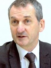 Christian Chevalier