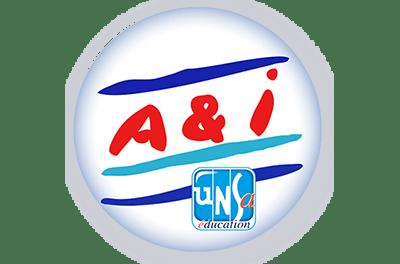 A&I_UE_2021