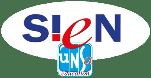 SIEN_UE_2021