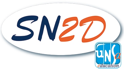 SN2D_UE_2021