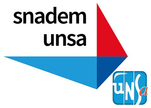 SNADEM_UE_2021