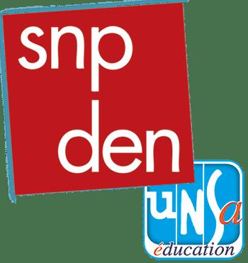 SNPDEN_UE_2021