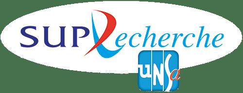 SupRecherche_UE_2021