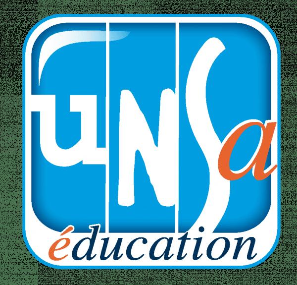 syndicat-federation-unsa-metiers-education-recherche-culture