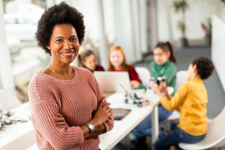 syndicat-federation-unsa-metiers-education-recherche-culture-barometre