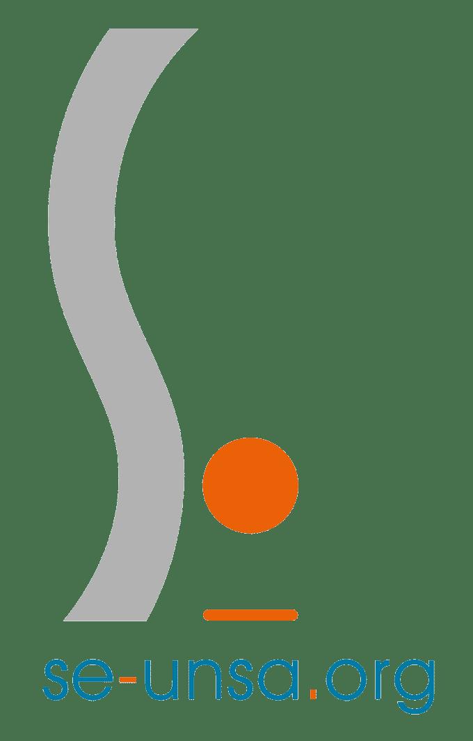logo_seunsa_couleurHD