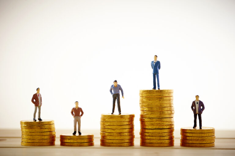 Observatoire des rémunérations et du bien-être : objectivité et indépendance à garantir