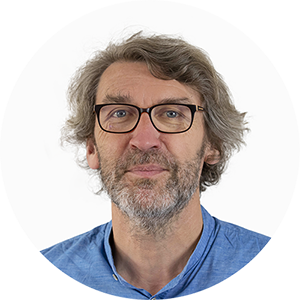 denis-adam-directeur-delegue-centre-recherche