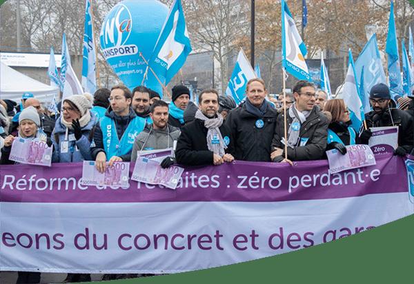 syndicat-federation-unsa-metiers-education-recherche-culture-qui-sommes-nous