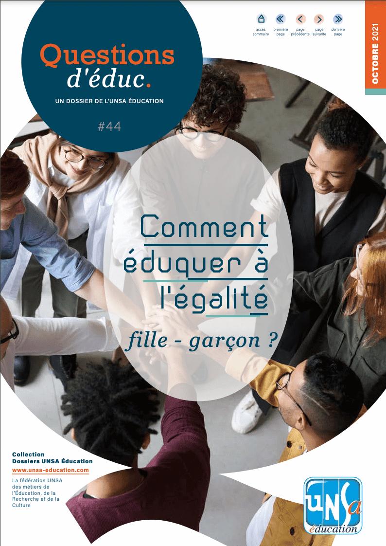 Questions d'Éduc N°44