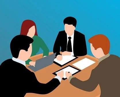 Groupe de Travail Contrats Locaux d'Accompagnement du 21 juin 2021
