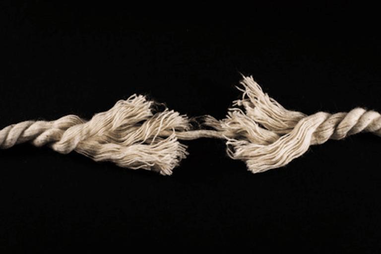 Discours ministériel ambitieux vs épuisement des personnels : un écart consternant…