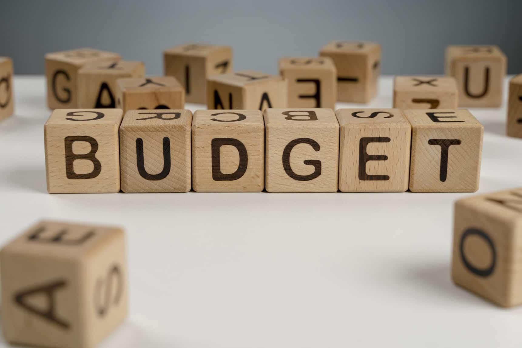 Budget 2022 au MENJS : un budget qui doit avoir du sens