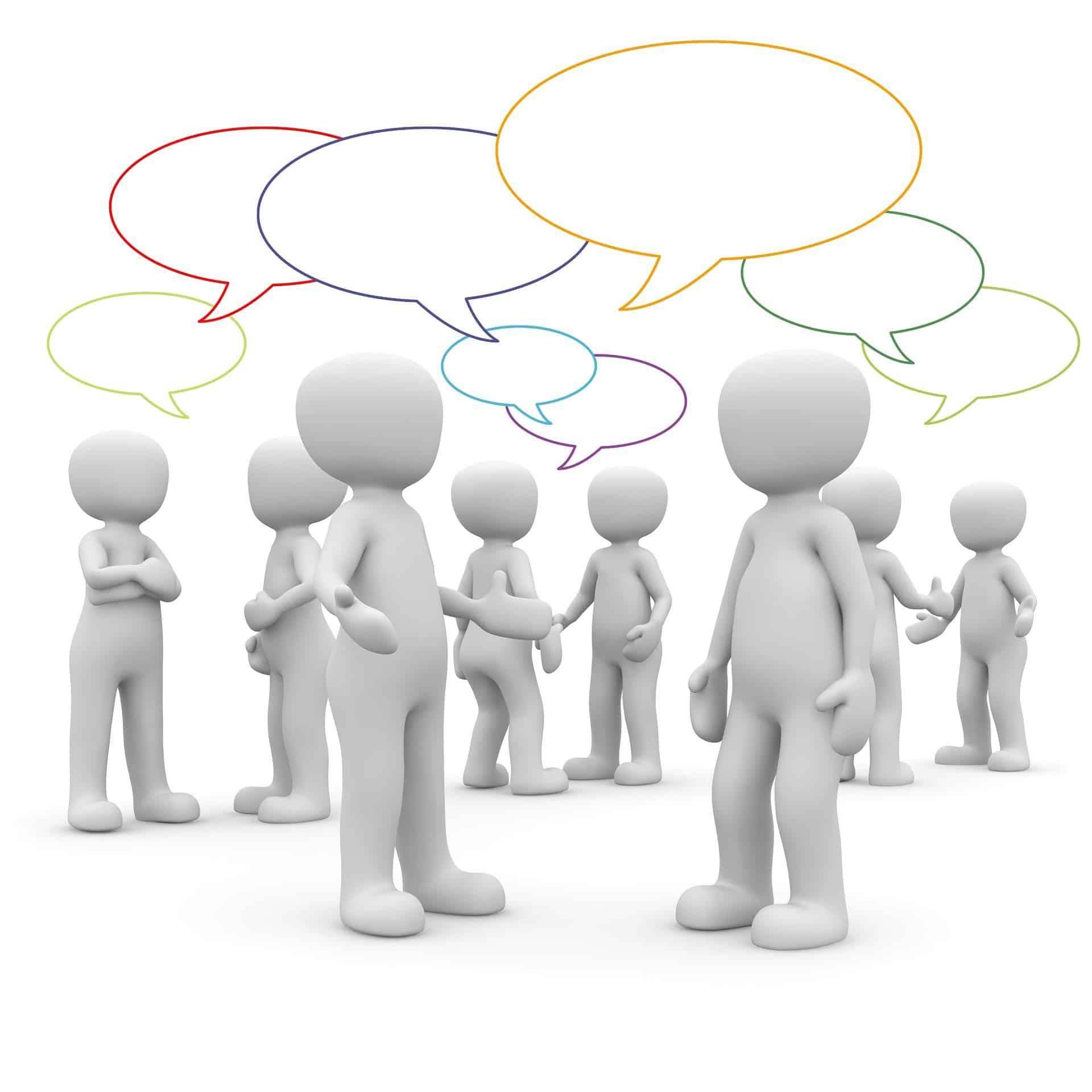 Comité de Suivi Jeunesse et Sport: prenons soin du dialogue social